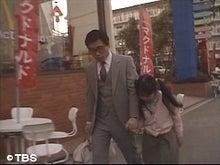 $昔の映画・ドラマのロケ地を探そう!-kurenai15-1