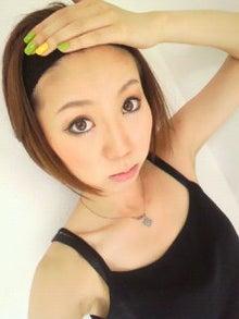 木内茉莉子(きうちまりこ)のブログ-2011070414390000.jpg