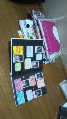 イロクイ。ゆーりオフィシャルブログ「かんがえるくちびる」by Ameba-DSC_0828.JPG