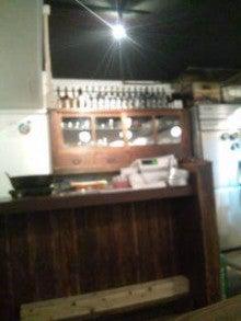 立ち飲み居酒屋 常蔵のブログ-20110705181547.jpg