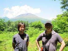 DR.USHIのブログ