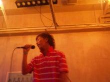 ギタリスト瀬戸輝一のブログ-110707_200045.jpg