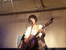 ギタリスト瀬戸輝一のブログ-110707_204856.jpg