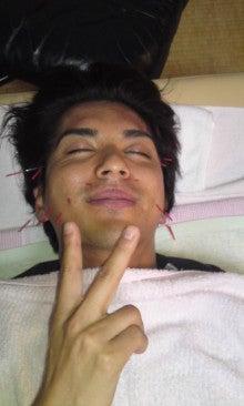 幸太のオフィシャルブログ「なんくるないさー」Powered by Ameba-110707_2022~02.jpg