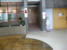 $sharaku ~ ACDELCO 西多摩サービスセンターのブログ  ~