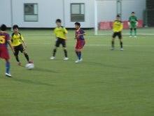 $欧州サッカークラブとの仕事を語るブログ-park3