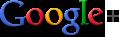 Google+(ググプラス)