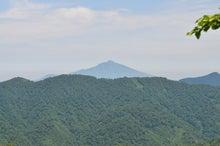 白神山地ツアーで能代山本地区の活性化すっぺ-2011年7月の白神山地・藤里駒ケ岳5