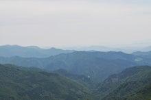白神山地ツアーで能代山本地区の活性化すっぺ-2011年7月の白神山地・藤里駒ケ岳3