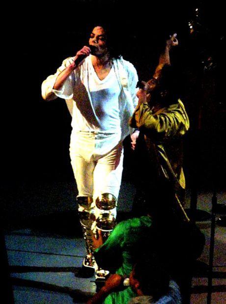 くりきんとんのブログ-マーさん30周年記念コンサート