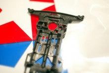 Namba Circuit Official Blog-ピンククラウン