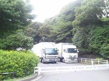 rinafukuのぐうたらブログ-110708_1821401.jpg