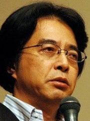 http://stat.ameba.jp/user_images/20110708/23/no-sgn/87/01/j/t01800240_0180024011338357572.jpg