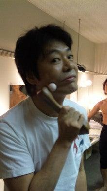 山田まりやオフィシャルブログ「mariyamin V」 powered by Ameba-110709_111416.jpg