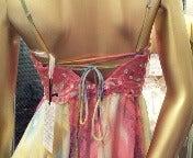 ◇ドレス&スーツSHOP◇LOUVRE歌舞伎町店-110709_193757.jpg