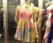 ◇ドレス&スーツSHOP◇LOUVRE歌舞伎町店-110709_193721.jpg
