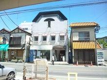 rinafukuのぐうたらブログ-110710_1041351.jpg