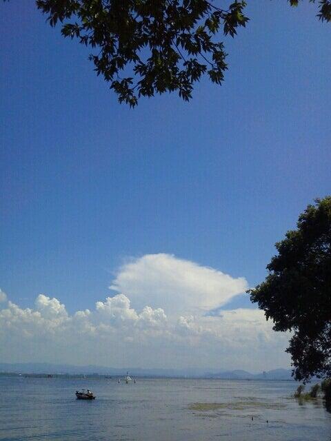 $kamkambiwakokoの風が吹いたらまた会いましょう-未設定