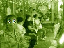 ◆ cinemazoo-5*正面