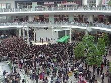 $一天一善(SINCE2004)-MBLAQ in ラゾーナ