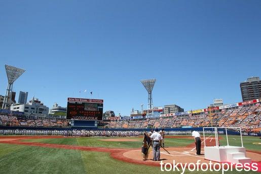 SHINYA.T(TERMINAL JAPAN)のブログ