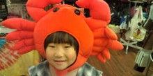 すみれママのウフフ♪な生活-F1010269.jpg