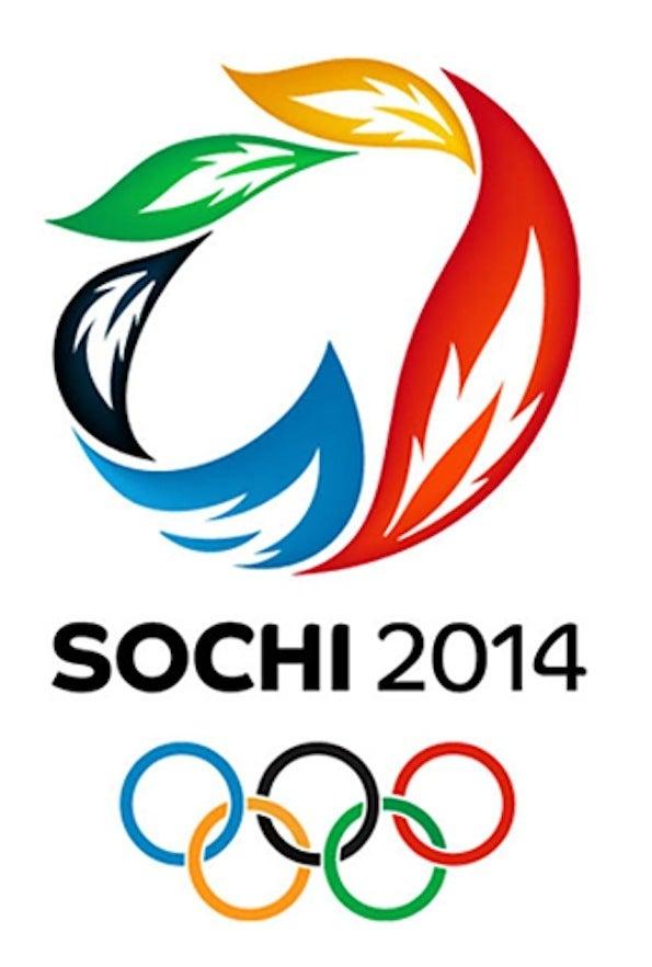 全日本デフスポーツ協会のブログ