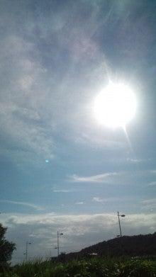 ボディサプライズ号 航海記-20110708161221.jpg