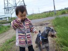 ちぬこのブログ-110625_081238_ed.jpg