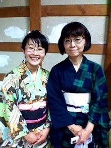 山田スイッチの『言い得て妙』 仕事と育児の荒波に、お母さんはもうどうやって原稿を書いてるのかわからなくなってきました。。。-110710_1316~001.jpg