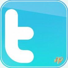 JiLL-Decoy association towadaオフィシャルブログ Powered by Ameba-twitowada