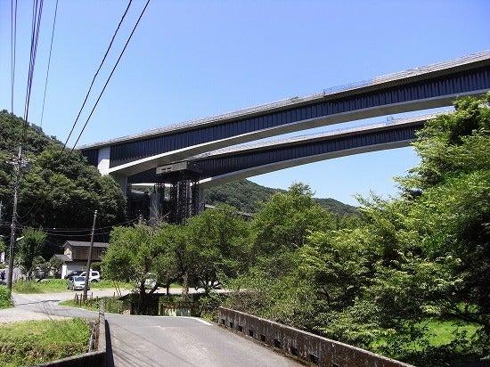 スーパーB級コレクション伝説-takao26