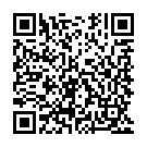 $GARO PROJECT 牙狼<GARO>最新情報-ソーシャルゲーム「牙狼<GARO>~魔戒の絆~」