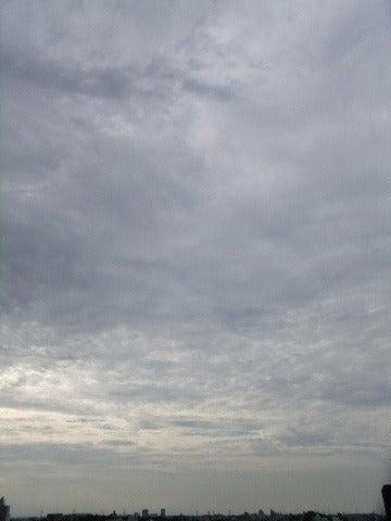 空/365日-110708