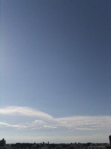 空/365日-110710