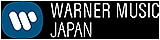 $Versailles TERUオフィシャルブログ「激鉄日記」by Ameba