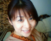 癒しと美☆バリエステ・アロマテラピーサロン&スクール横須賀・横浜             ~心身ゆったりサロンで美しく健康に~
