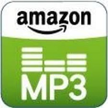 JiLL-Decoy association  OFFICIAL BLOG-amazonmp3logo