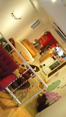 """~大人も子供もお子様ランチの食べれるカフェ~『Baby King Kitchen』でんじのつくる""""好き""""と""""こだわり""""がいっぱいの高円寺のお店♪-110712_1141~01.jpg"""