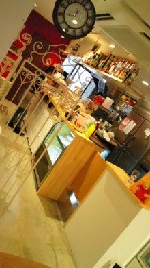 """~大人も子供もお子様ランチの食べれるカフェ~『Baby King Kitchen』でんじのつくる""""好き""""と""""こだわり""""がいっぱいの高円寺のお店♪-110712_1140~02.jpg"""