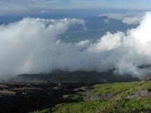 ココロ、スッキリ!!-富士山最高