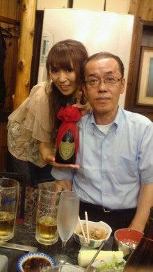 草凪純オフィシャルブログ 「KUBIRE日和」-2011070622580000.jpg