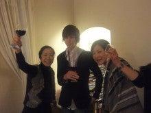 maruのブログ