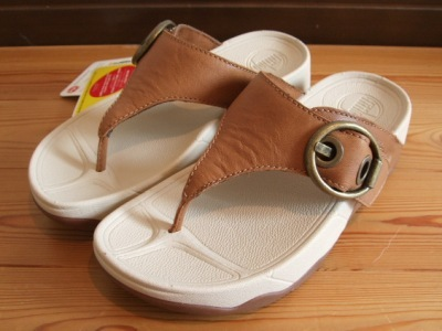 fee3a943315e Fitflop Astrid Gold Review