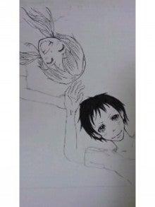 My Dream Arts@Ameba-110706_2151~010001.jpg