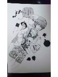 My Dream Arts@Ameba-110609_0036~010001.jpg