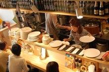 """~大人も子供もお子様ランチの食べれるカフェ~『Baby King Kitchen』でんじのつくる""""好き""""と""""こだわり""""がいっぱいの高円寺のお店♪"""