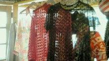 $高円寺「キタコレビル」のブログ-201107131647000.jpg