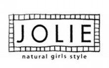 JOLIE(ジョリー)駒川店のSTAFF ブログ-jolierogo-20110629.jpg