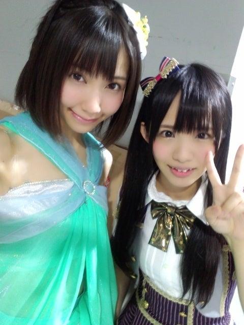 http://stat.ameba.jp/user_images/20110713/18/ske48official/4b/7c/j/o0480064011347855984.jpg